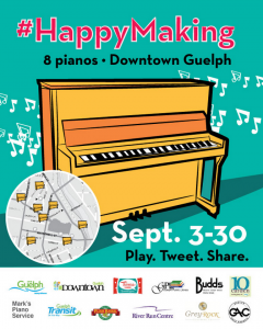 happymaking-piano-poster