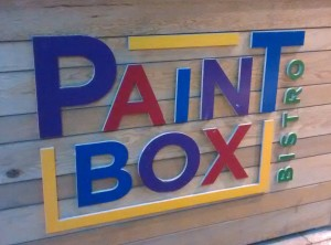 Paintbox sign1