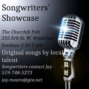 songwriters-showcase-poster