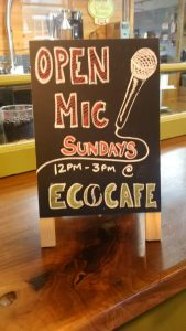 eco-cafe-sign